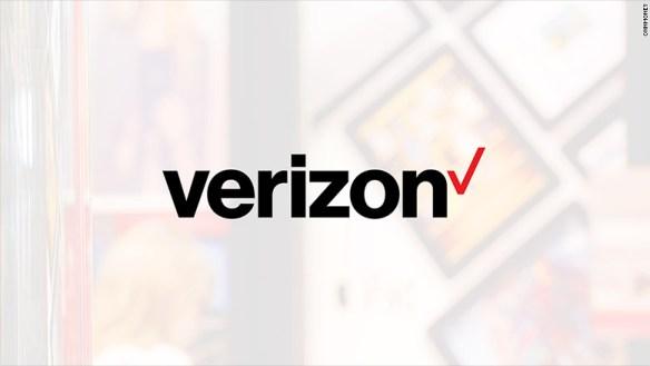 160129141906 verizon logo store