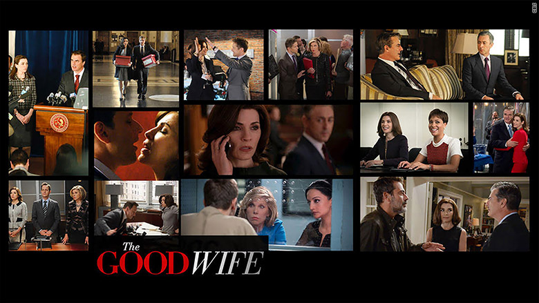 good wife super bowl
