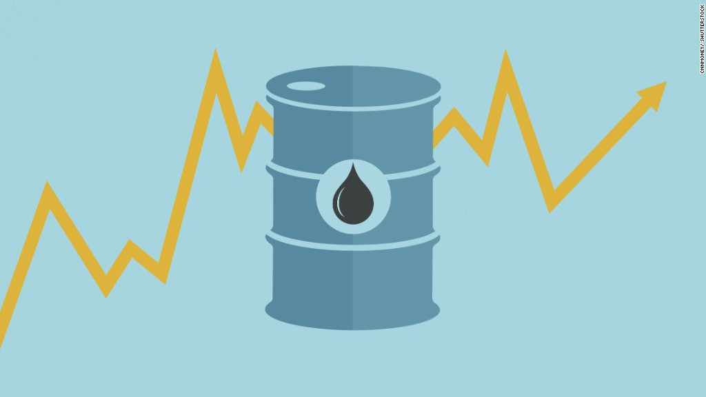 IEA predicts end to global oil glut