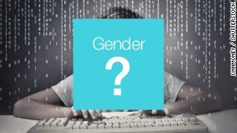 female coders