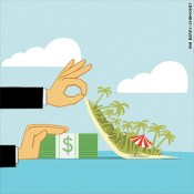 Image result for offshore tax havens