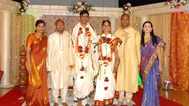 boda jyotsna