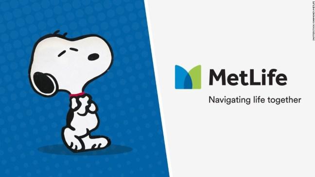 Metlife Auto Insurance Login (turner.com)