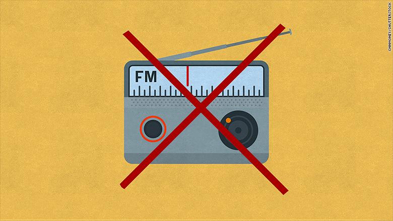 norway fm radio 2