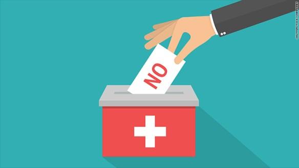 170213104024 switzerland referendum tax