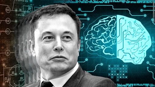 Myndaniðurstaða fyrir Elon Musk