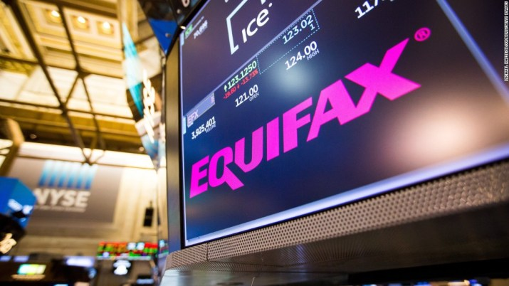 Equifax hack: What you need to know