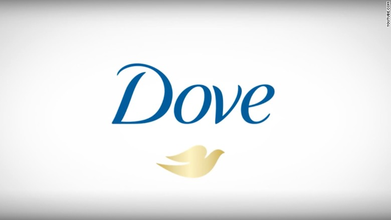 Image result for Dove apologizes for ad: We 'missed the mark' representing black women