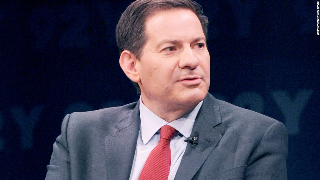 Image result for PHOTOS OF MARK HALPERIN