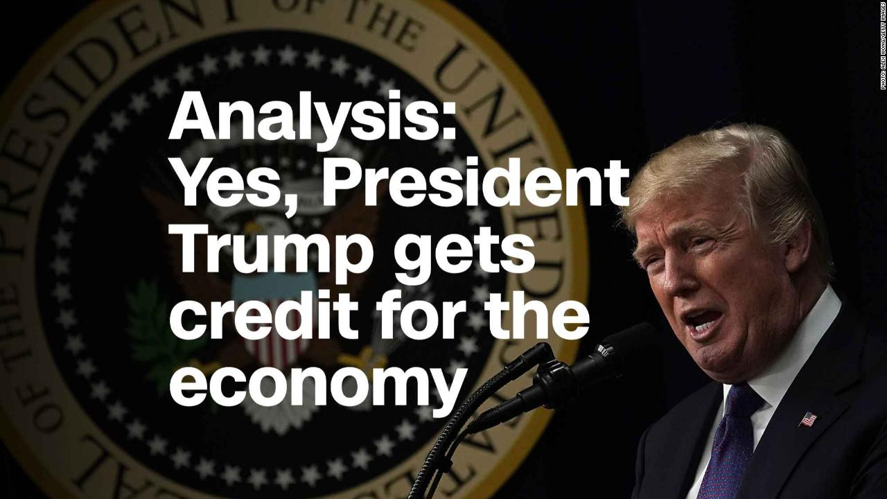 Image result for Trump The era of economic surrender is over