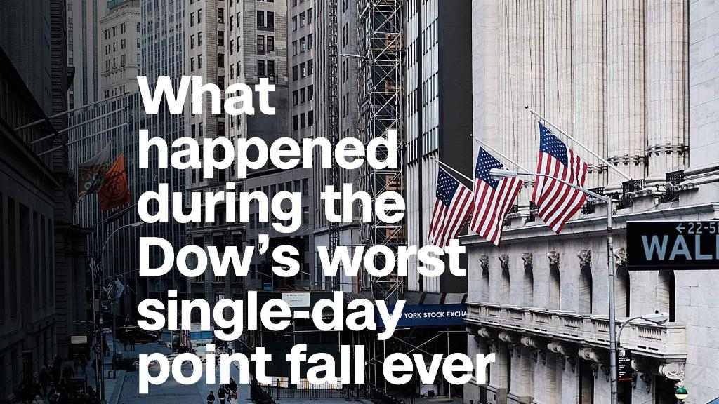 Image result for The Wall Street