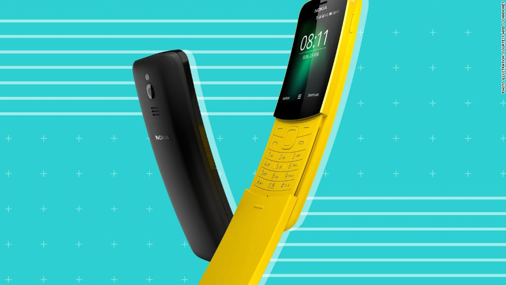 Resultado de imagen para banana phone