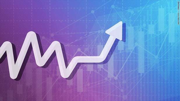 February Was An Insane Month For The Stock Market Todays Stock Market News Andysis Nasdaq Com