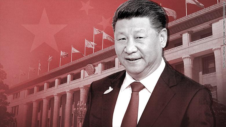 free press china media effects