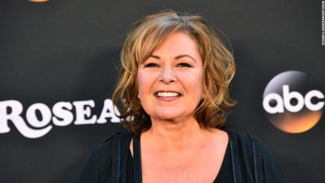 Lessons from 'Roseanne' ratings success