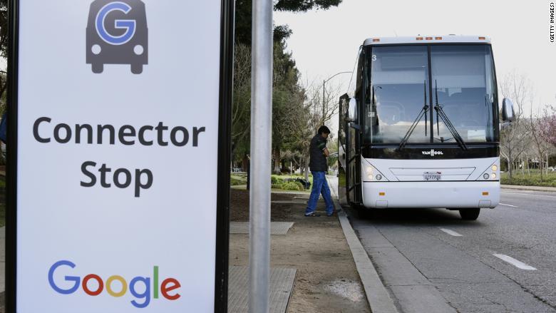 google bus 1