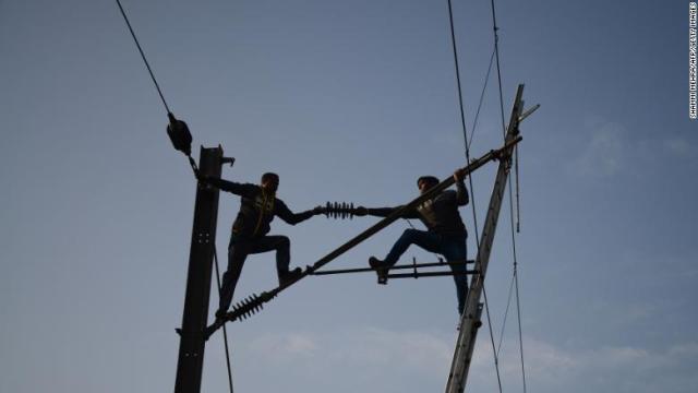 india electricity 2