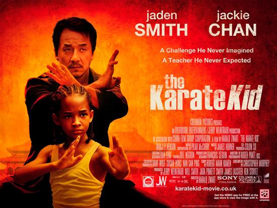 https://i2.wp.com/i2.cdnds.net/10/24/550w_movies_karate_kid_poster.jpg