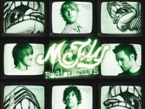 mcfly radio active