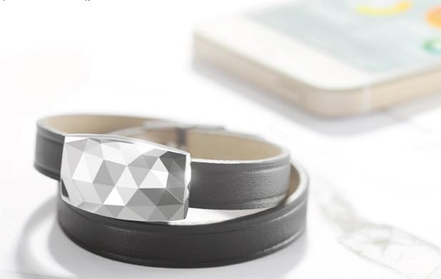 jewellery gadget