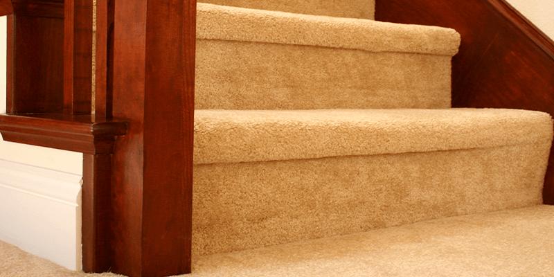Comment Recouvrir Un Escalier Cdiscount