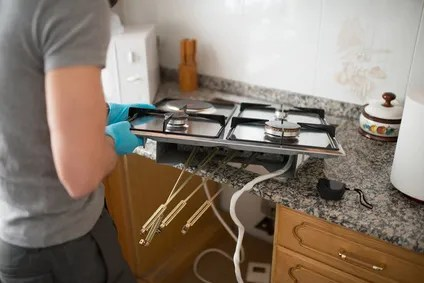 plaques de cuisson cdiscount