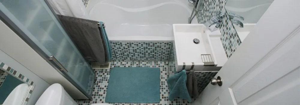 Materiaux Salle De Bain Mat Riaux De Comptoirs Pour