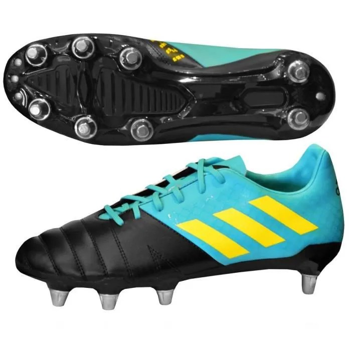 Chaussure De Rugby Adidas 6