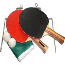 jouer ping pong