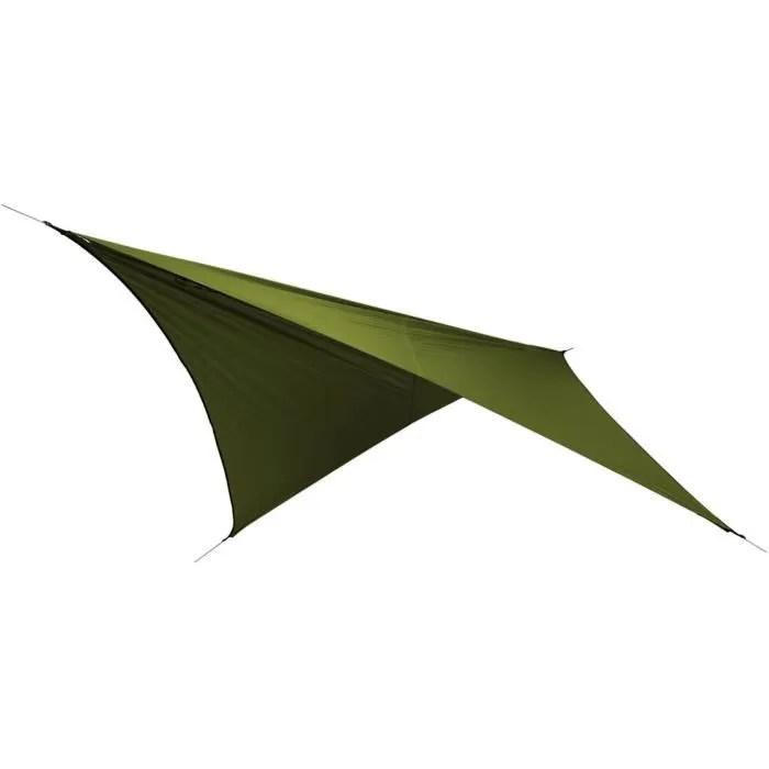 hamac eno fastfly sil for hammock