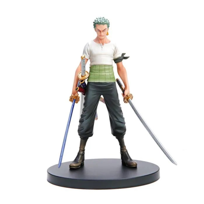 figurines online
