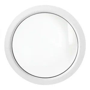 fenetre ronde
