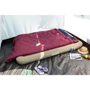 Matelas Camping Achat Vente Matelas Camping Pas Cher