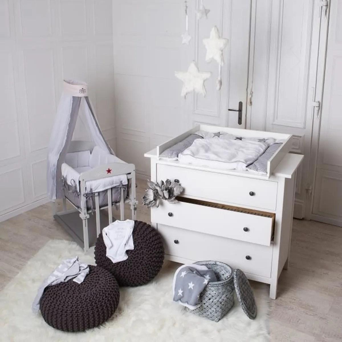 Plan à Langer Top Pour Ikea Birkeland Tyssedal Herefoss