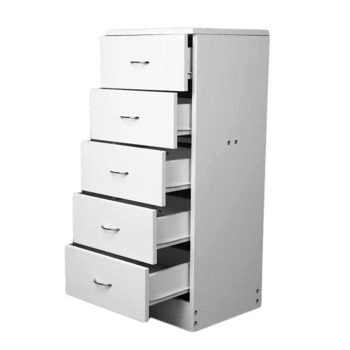 armoire de rangement document venus