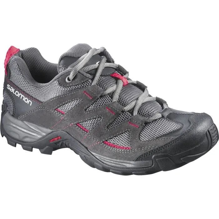 Ld Light Shoes