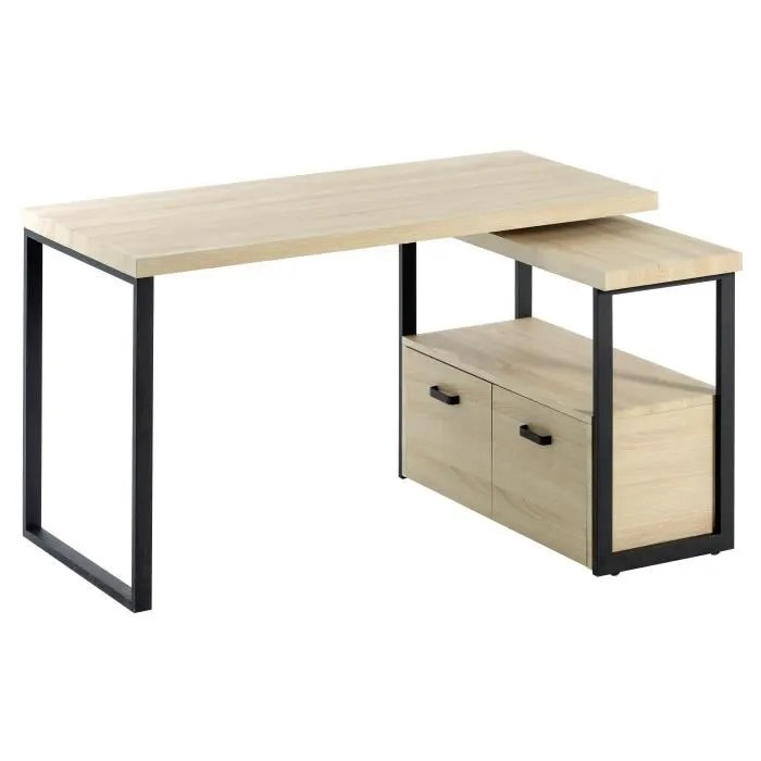 Bureau Meuble Dangle De Bureau Achat Vente Bureau