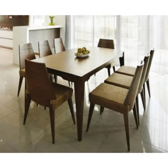 salle a manger ensemble table a manger et 6 chaises