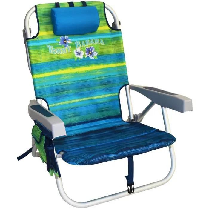 tommy bahama chaise de plage jardin pour maison voyage et exterieur elegante confortable et compacte