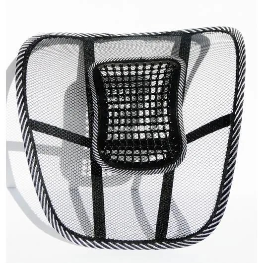 Support Dorsal Cals Dos Coussin Lombaire Cale Rein Achat