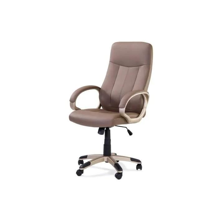 chaise de bureau avec accoudoir reglable