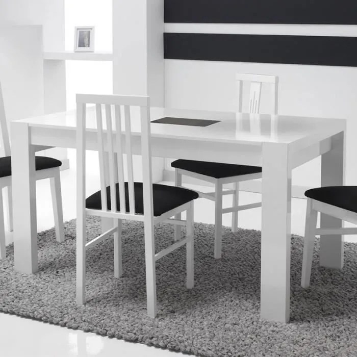 Extensible Model Cm Kini 120 Table Ala gb76Yyf