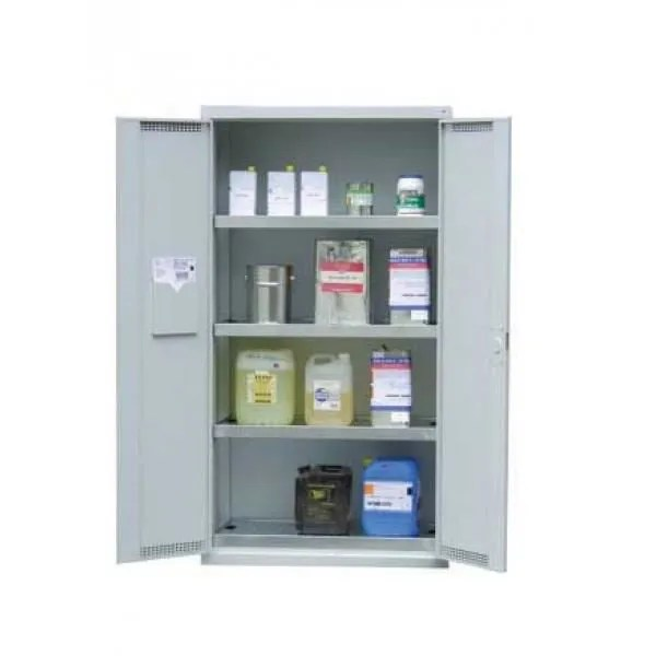 armoire phytosanitaire 1