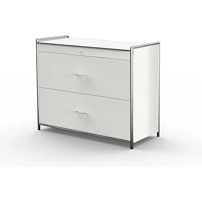 meuble pour dossiers suspendus artline blanc meuble pour dossiers suspendus artline hangeregistraturschrank aktenschrank
