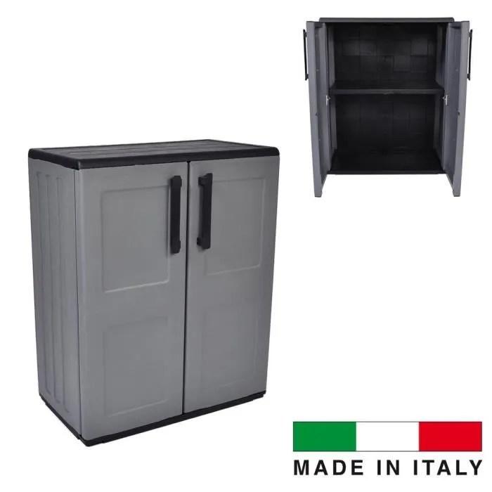 meuble de rangement pour balcon achat vente meuble de