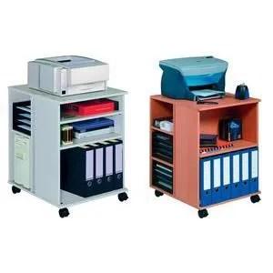 caisson de bureau durable caisson de bureau 74 59 ouvert 10 fond