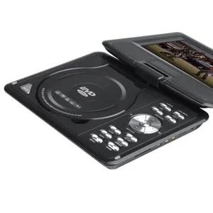 Tlvision Lecteur DVD Portable Achat Vente Pas Cher