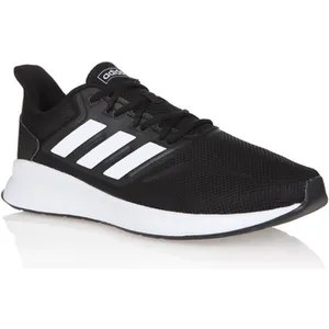 Adidas Falcon Noir 6