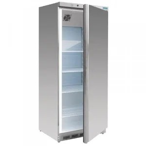 armoire refrigeree armoire refrigeree positive professionnelle