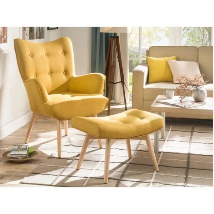 fauteuil ikea jaune mike harrington